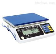 英展30kg电子秤商机/英展30kg电子称报价/英展30kg电子称