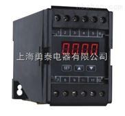 安科瑞BS-AV-S顯示型單相電壓變送器生產廠家