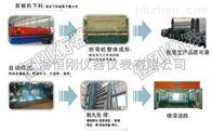 scs3.2X16m防雷击汽车衡零售价