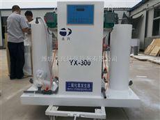 甘肃兰州二氧化氯发生器加药装置生产厂家