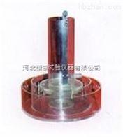 石家莊YG992-2土工布滲透儀