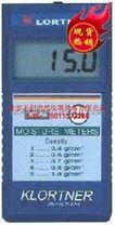 KT-50木材水分儀|數字式木材含水率測定儀現貨供應