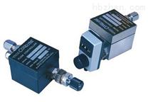 IFE带刻度可调流量开关 流量控制器