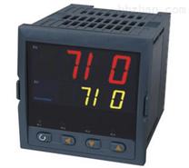 供应TC8000系列电子式温度控制器