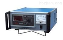 箱式高温电阻炉(配可控硅数显温度控制器)