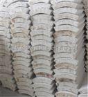 微孔硅酸钙保温管壳/批发价格采购