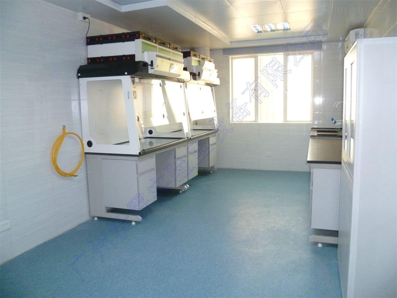 實驗室家具全套供應