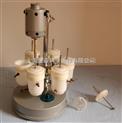 FS-1外切式高速電動勻漿機