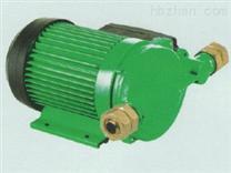 立式管道循环泵,冷热水增压泵32LG6.5-15×2