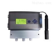 HCX-800F在線水質氟離子檢測儀/插入式氟離子電極