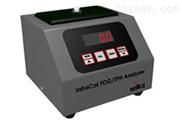 美國wilks總代InfraCal Model CVH便攜式紅外測油儀/固定濾光片紅外分析儀