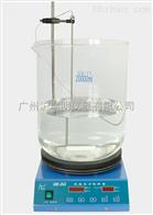 08-3G恒溫磁力攪拌器 大攪拌容量:20L