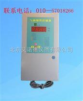 北京艾諾德便攜式二氧化碳專用檢測儀