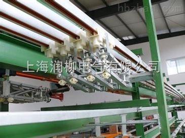 产品库 电气设备/工业电器 输配电设备 其它 行车起重机安全滑触线