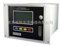 GPR-3100 Series 氧純度分析儀