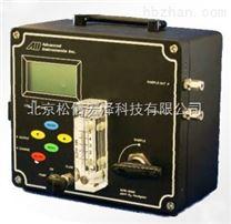便攜式氧分析儀GPR-1200 MS PPB