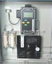 氫中氧分析儀JSL-A502