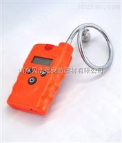 RBBJ-T手持式天然氣檢漏儀
