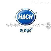 哈希HACH YAA373 UVASsc 在線有機物分析儀光柵卡