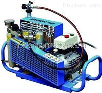 MCH--6/EM型便攜式空氣壓縮機