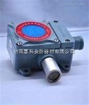 RBT-6000/A二甲苯濃度檢測儀
