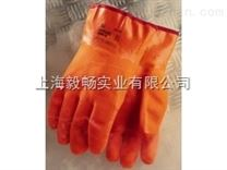Ansell23-700低温防护手套