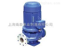 中央空调循环泵,水泵厂家