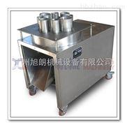廣東紅薯切片機,淮山切片機,蓮藕切片機