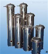 JH— 精密过滤器洁涵水处理—精密过滤器