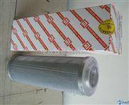TF63過濾器 沼氣管道過濾器濾芯