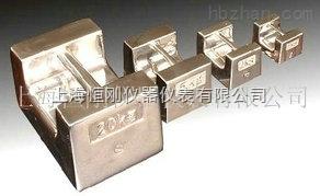 滕州市1mg-5kg铸铁砝码厂家价格