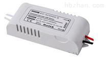 [新品] LED驱动电源6-7*2W过安规