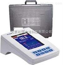 哈纳HI4521多参数水质分析仪