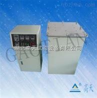 GT-JZ-25实用高效   高天机械式振动试验台