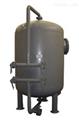 性价比zui高的活性炭过滤器,三加二超滤净水器,适合大众用的净水