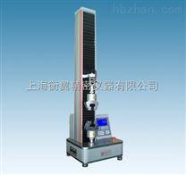 矽膠拉力試驗機