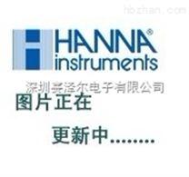 哈納HANNA HI731341取液器