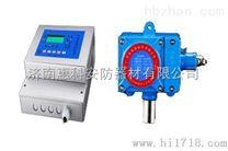 (RBK-6000-2)液化氣濃度檢測儀