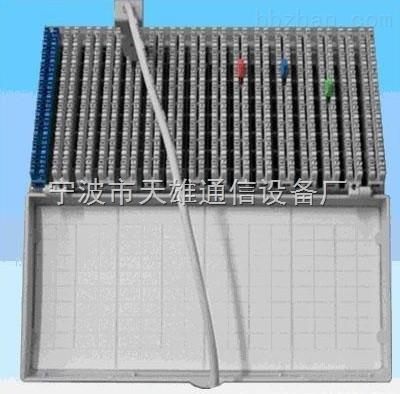 保安测试接线排_仪器仪表/自动化/电子/led
