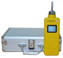防爆便攜式二氧化碳報警儀