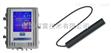 固定式核辐射在线监测系统R2000