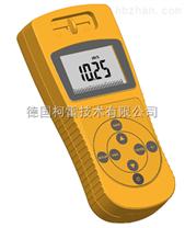 910型多功能數字核輻射儀