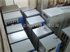 天正集团SBW-100KVA三相大功率稳压器