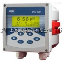 PH計,在線PH計,PH控製儀