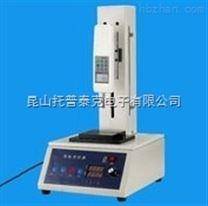 上海單柱電子式拉力試驗機