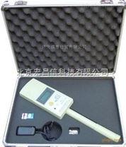 RJ-5工频电场场强仪