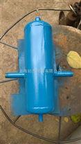 鲍尔环填料汽液分离器