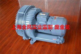 RB-1515环形高压风机