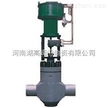 STB锅炉给水调节阀