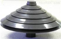 河北szb-1型微孔曝气头定制